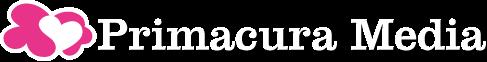 Primacura Media