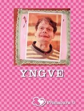 Yngve