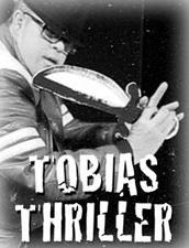 Tobias Thriller