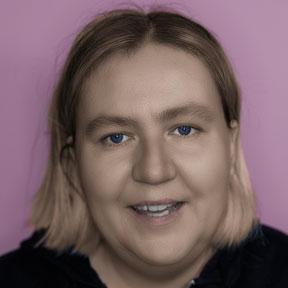 Cecilia Hopf