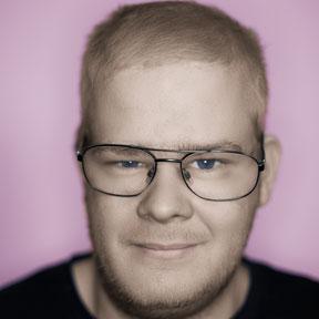 Daniel Gren